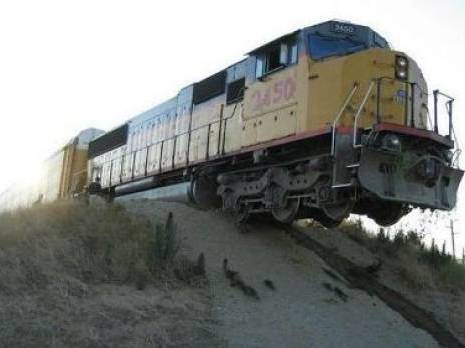traindrall.jpg
