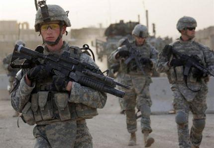 Partnervermittlung afghanistan