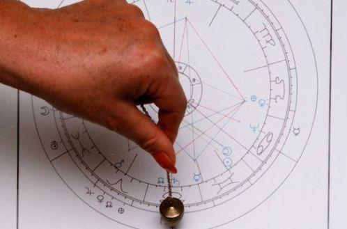 astreshoroscope.jpg