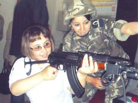 soldatealg.jpg