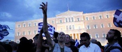 grece1.jpg