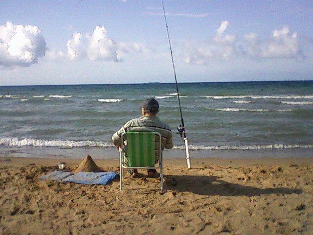 Une plage pour moi tout seul adl10